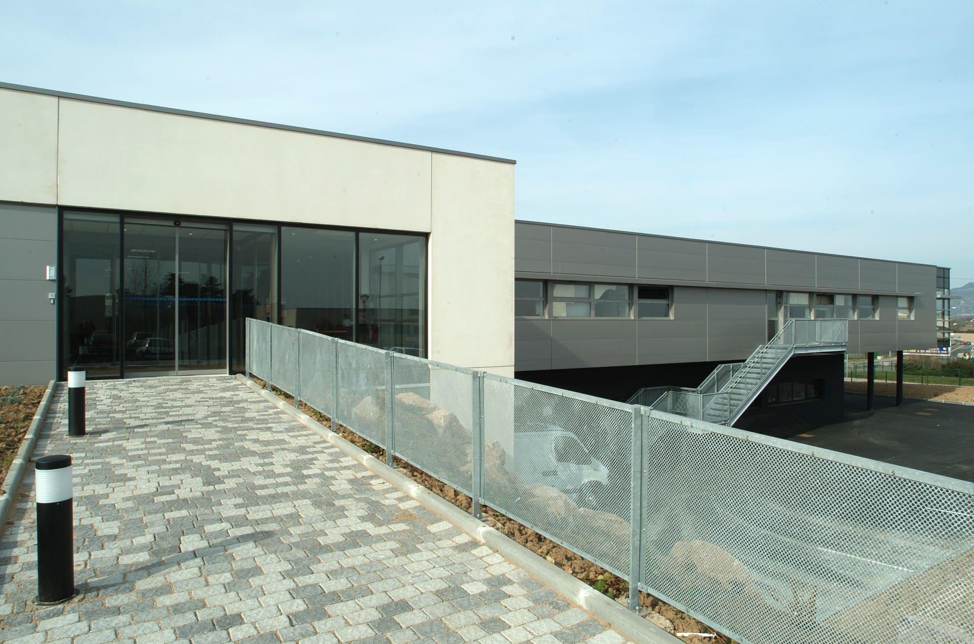 architec-sdel-terrasse-entrée