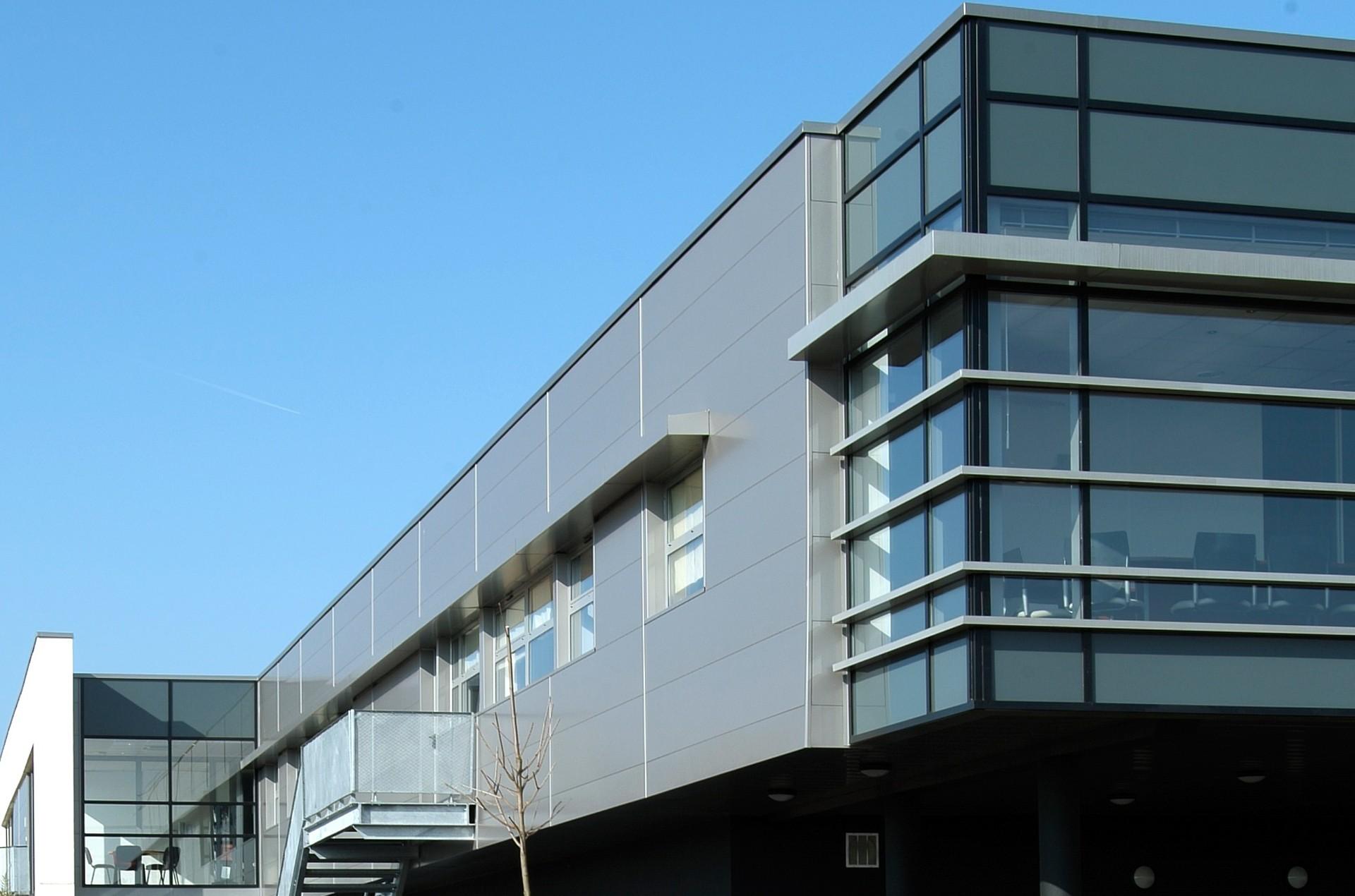 architec-sdel