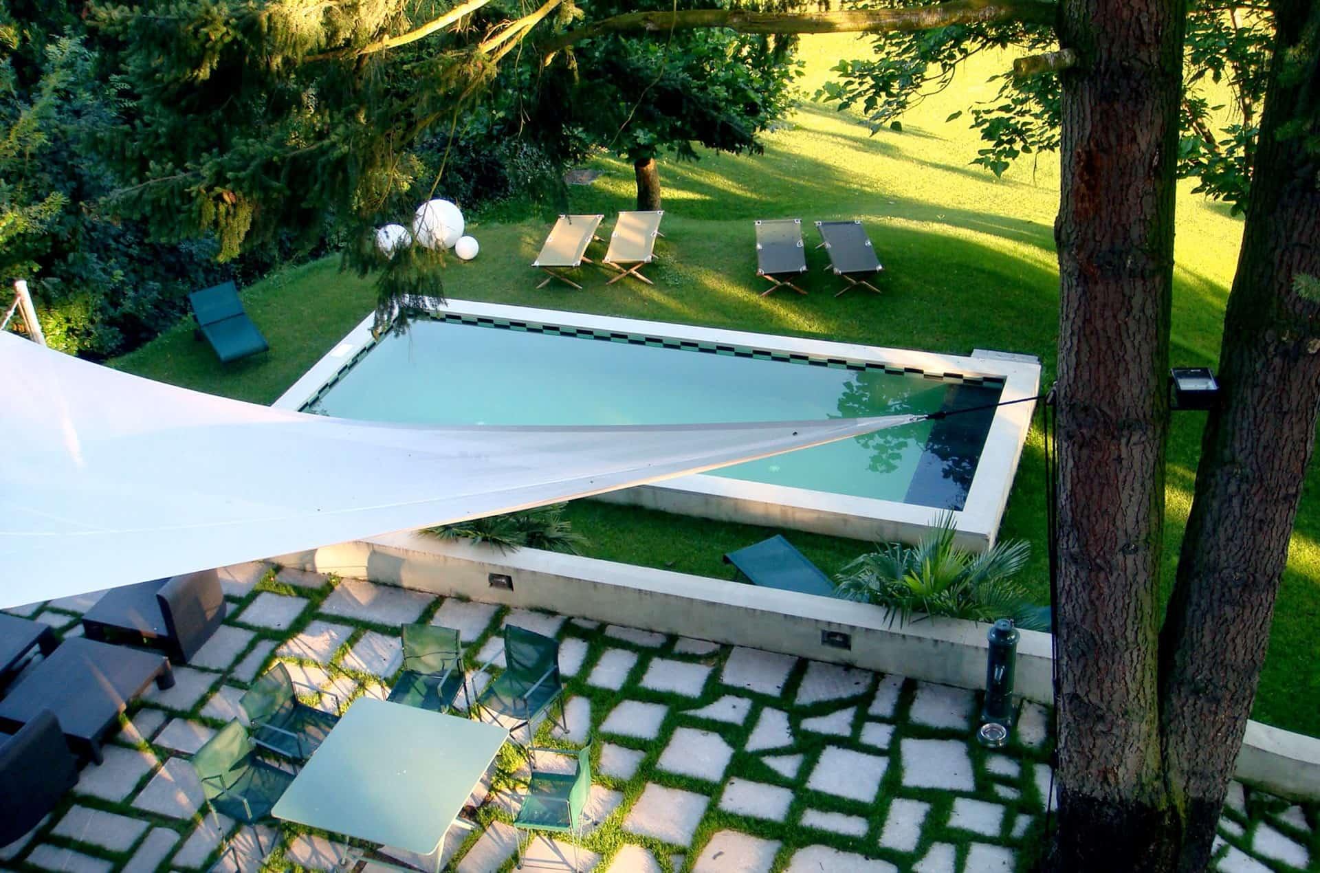 architec-st-be-vue-du-toit