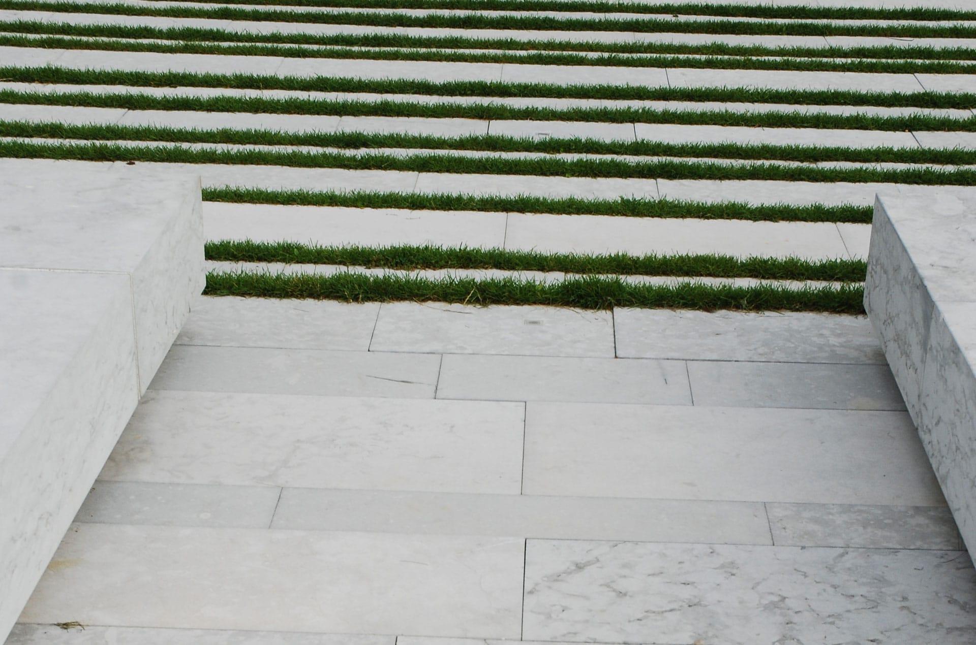 architec-terrasse-pierre