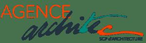 logo_architec